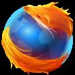 1408431215_firefox-installer