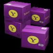 1408430771_Yahoo_Shipping