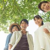 「横浜市デザイン相談」のブログ