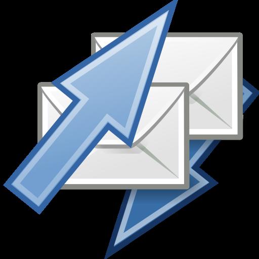 1408431295_mail-send-receive