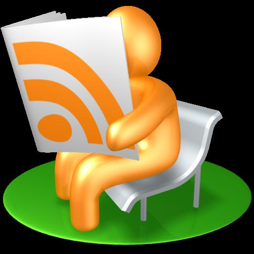 1408432025_Orange RSS reader