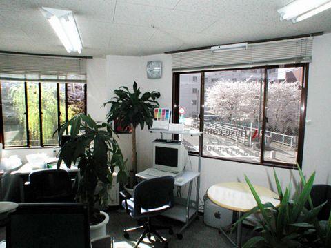 office2-s