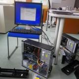 壊れたパソコン同士をニコイチしたらスコスコ動いた話