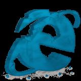 Internet Explorerの脆弱性