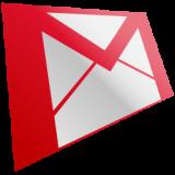 グーグル gmailの迷惑メールフィルターが変わった?