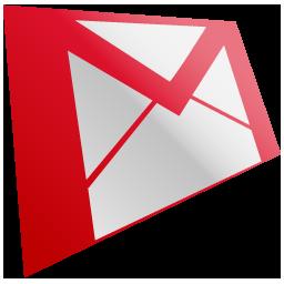 グーグル Gmailの迷惑メールフィルターが変わった Ceoブログ