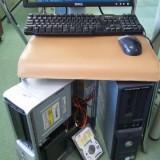 [HDD]ハードディスクの完全消去