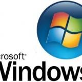 セキュリティ対策は大丈夫か!? 依然高いWindowsXPのシェア