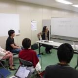 横浜を中心としたクリエイティブな集まり「第2回YSM」開催しました!