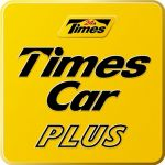 times-s