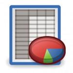 [Excel2007]シートのコピーで、オブジェクトがコピーされない!