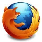 [Firefox]複数端末でブックマークを同期させない方法