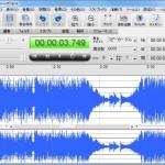 フリーソフトでここまで!すごい音楽編集ソフト「SoundEngine」