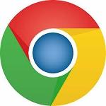 [備忘録]Google Chromeでパスワードが保存できなくなったときの対処方法