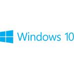 さらに驚き!「Windows10」無償アップデートは、ナント海賊版でもOK!?