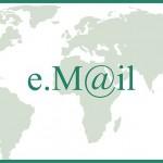 新社会人必見!押さえておきたいビジネスメールのマナーについて(その4)