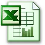 [Excel2007]絶対参照と相対参照を切り替える方法