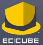 EC-CUBEの脆弱性が発覚(緊急度:高)