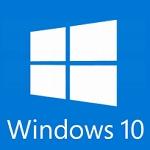Windows10アップグレードの総まとめ
