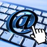 [備忘録]Windows7で標準のメールソフトを設定する方法