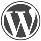 WordPressに深刻な脆弱性