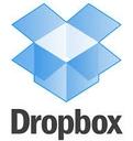 Dropbox Plusのライセンスを安く購入する方法