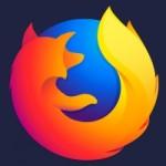 [備忘録]Firefox57:バージョンアップ時の対応
