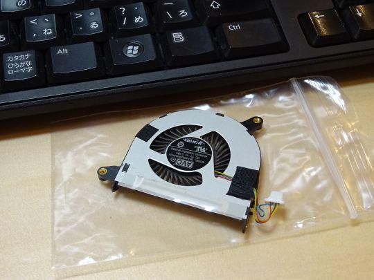 DSC01808-s