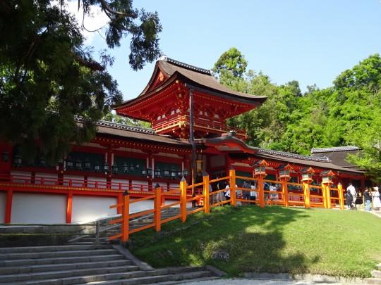 京都例会_20190511143756-s