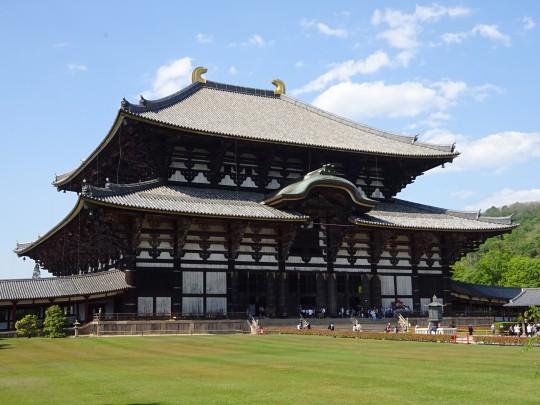 京都例会_20190511151618-s