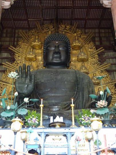 京都例会_20190511152154-s