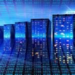 [MySQL] phpMyAdminを使わずにSQLインポート[BigDump.php]