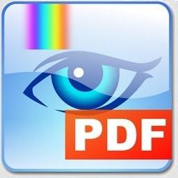 備忘録 Pdf Xchange Viewerのツールバーが消えた時の対処 Ceoブログ